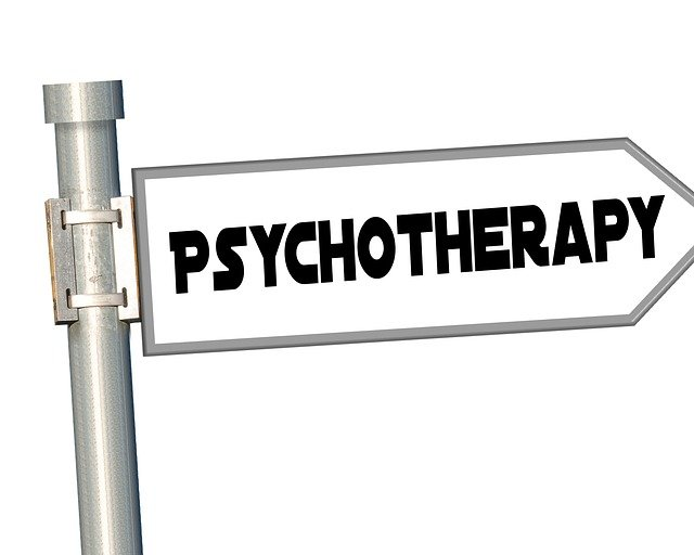 psychotherapy signpost