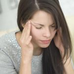 Anxiety Surpasses Depression as Most Common College Mental Health Issue