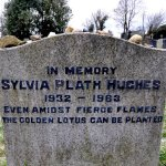 Rising Above Personality Disorder: The Creativity of Sylvia Plath