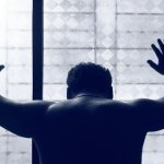 Men Experience Depression Differently Than Women