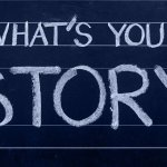 Write a Positive Life Story with Narrative Therapy