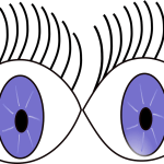 EMDR Helps Break Pattern of Anxiety
