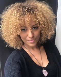 Vanessa Santos, LICSW