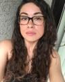 Karen Gomez, LICSW
