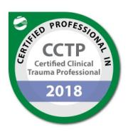 a Certified Trauma Professional