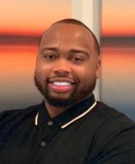 Anthony Quarles, Jr., LMHC