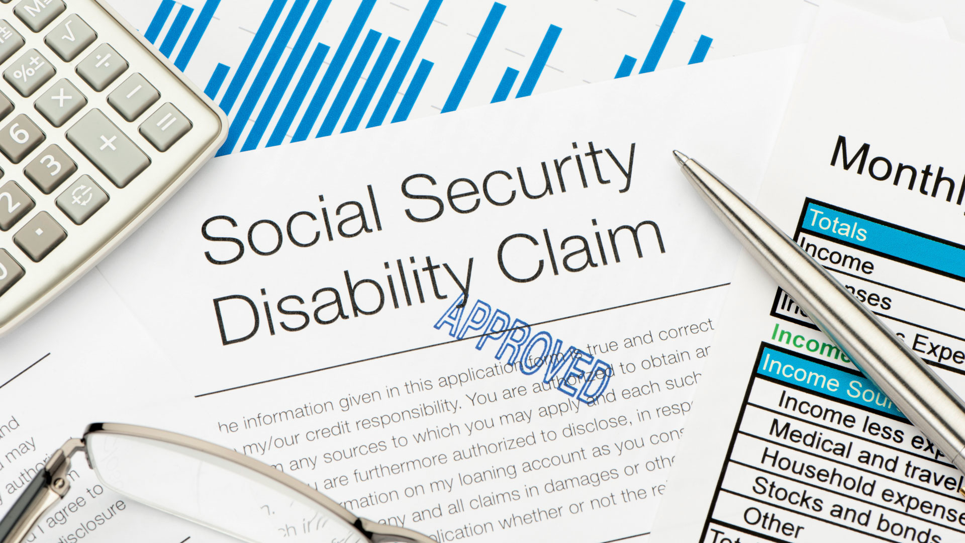 Northern New England S Young Adults And The Social Security Disability Insurance Program