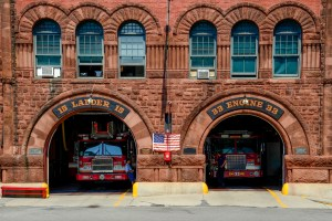 Fire-Station-close-small-1-of-1
