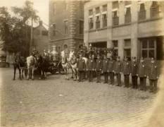 1880 East Boston