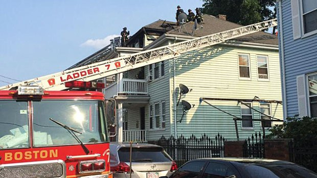 dorchester-house-fire-2