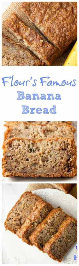 flours-famous-banana-bread