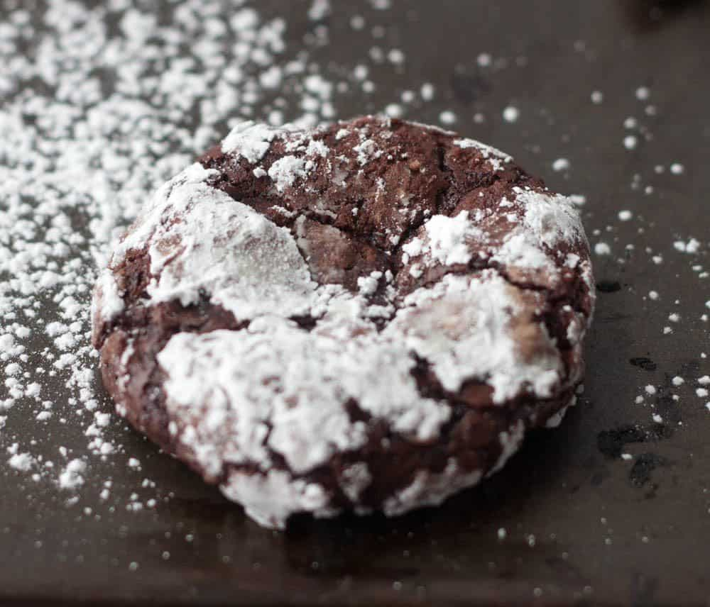 8 Reasons Your Cookies Spread Too Much Boston Girl Bakes