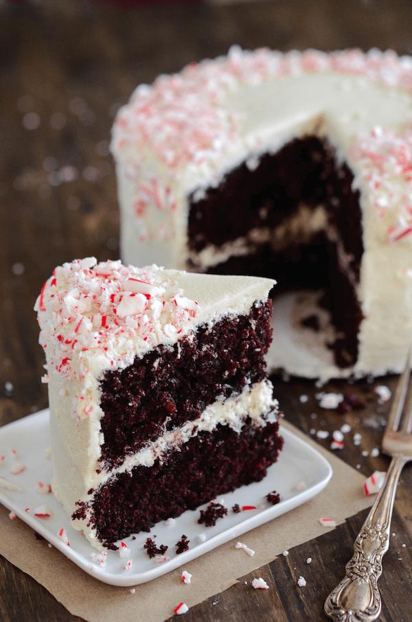 chocolate-peppermint-dream-cake-5-sm