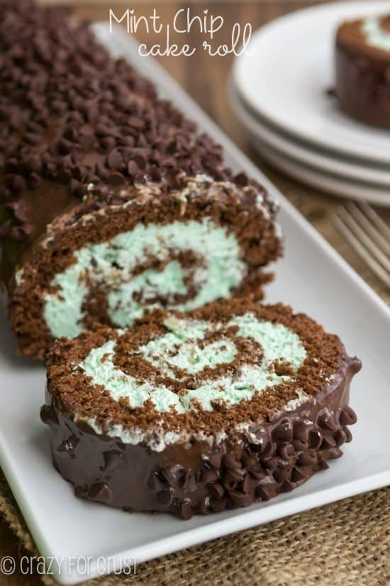 Mint-Chip-Cake-Roll-1-of-5w