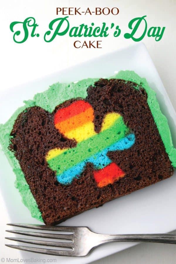 Peek-a-Boo-St-Patricks-Cake-2