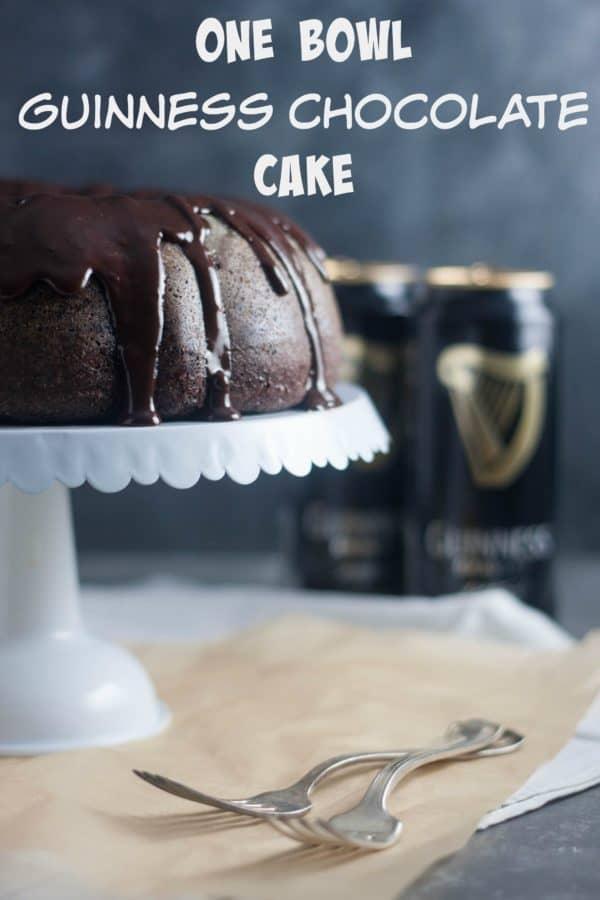 Equipment Needed To Make A Chocolate Cake