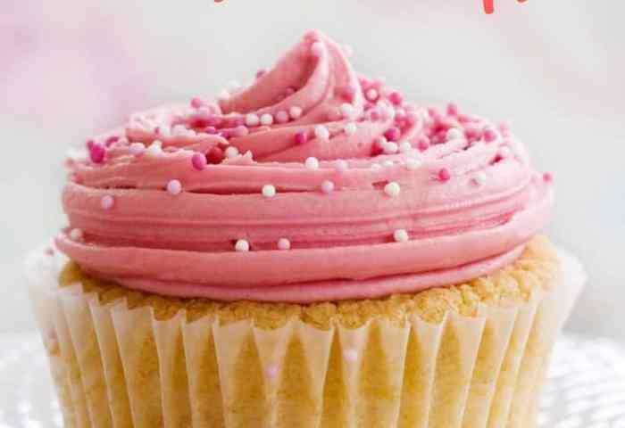 The 6 Cupcake Decorating Supplies You Need To Start Decorating Like
