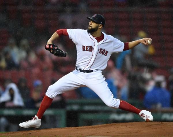 red sox baseball # 11