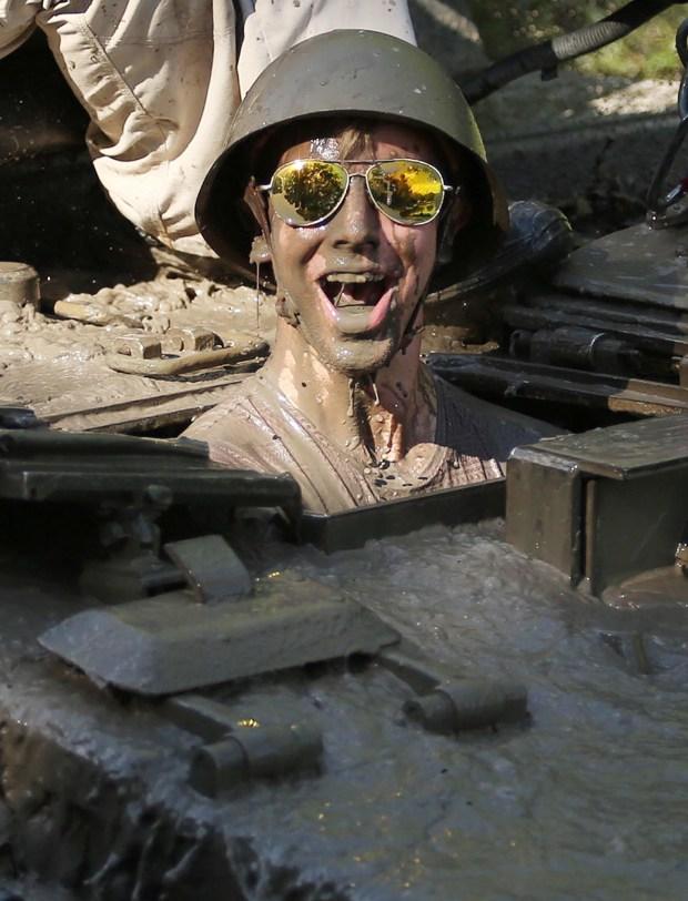sunglass tank america 이미지 검색결과