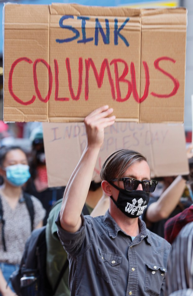 12.10.2019· columbus day and indigenous peoples day:what's open and closed on monday? 7uxne4ehwc1l9m