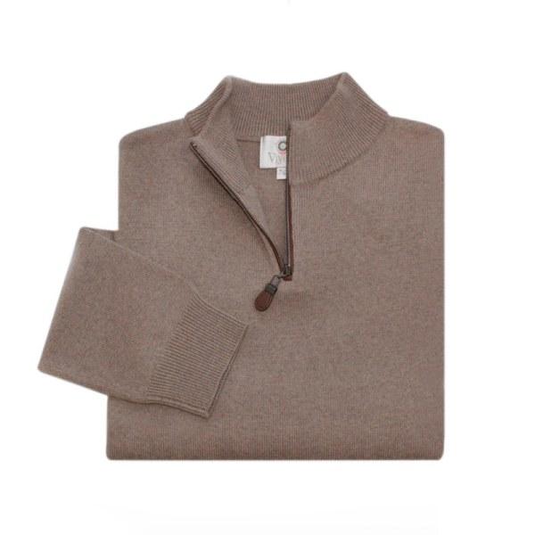 Sweater Mushroom - Bostonian