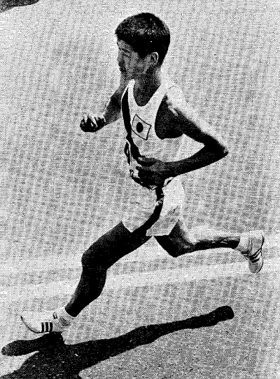 Image result for 1969 boston marathon images