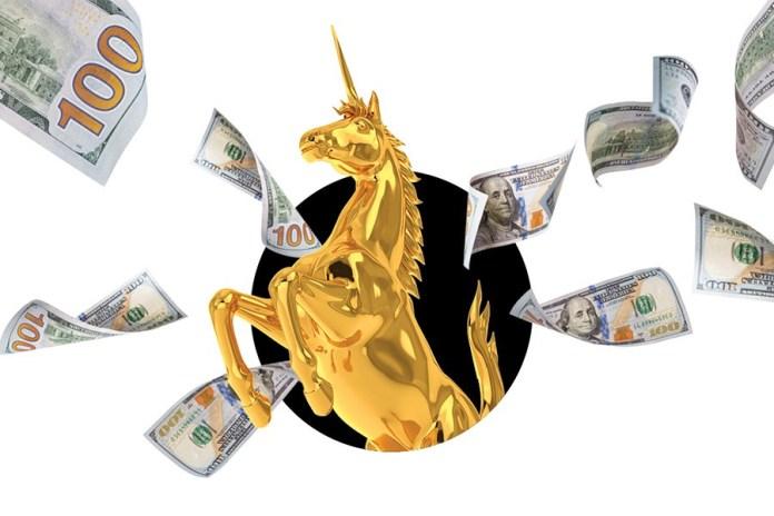 The Great Boston Unicorn Hunt
