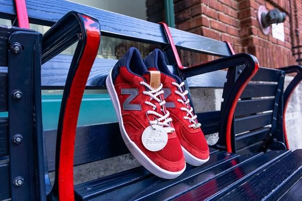 red sox boston # 39