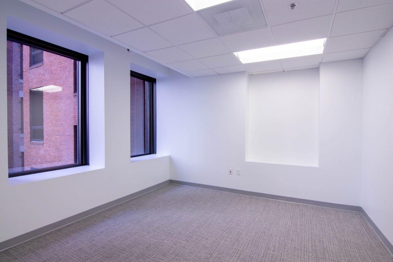 Unit Gallery Image
