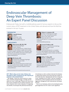AngioJet™ Peripheral Thrombectomy System - Venous - Boston ...