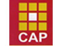 CAP TOGO