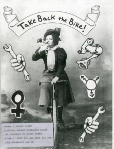 TBtb - flyer2