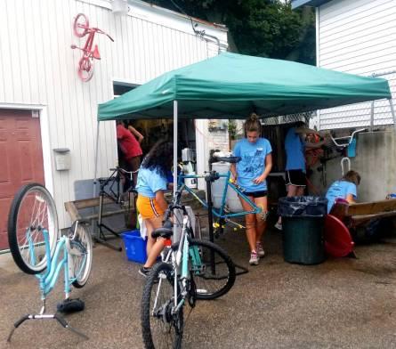 Bike Shop small