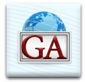 Gagnon Associates Case Study