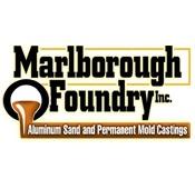 Marlborough Foundry, Inc.