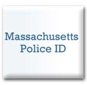 The Massachusetts Police ID