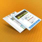 Utility websites & energy websites are our passion