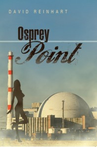 Osprey Point