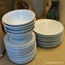 DSC04683-2sq-dusty-white-plates-wm