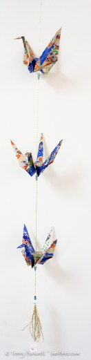 20161112-dsc03208-2-origami-cranes-by-terry-boswell
