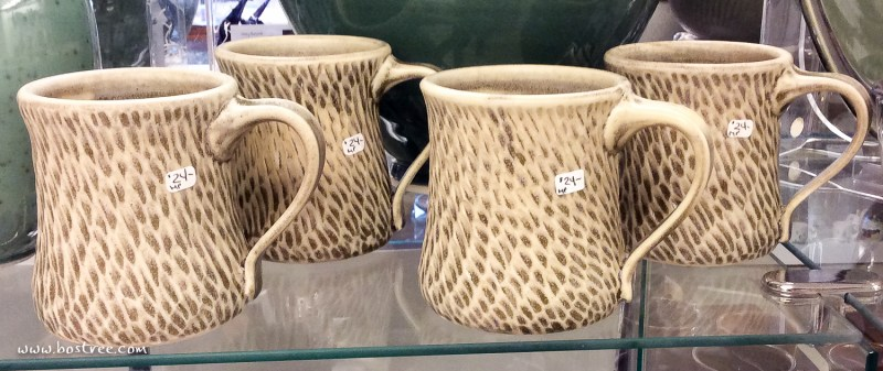 img_0300-1-2016-11-27-handmade-stoneware-mug
