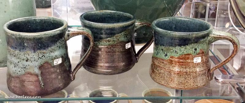 img_0303-1-2016-11-27-handmade-stoneware-mug