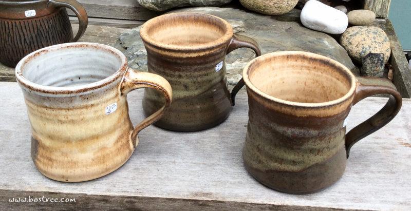 img_0311-1-2016-11-27-handmade-stoneware-mug