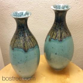 img-0325-vases-celadon-andrew-boswell-bwm