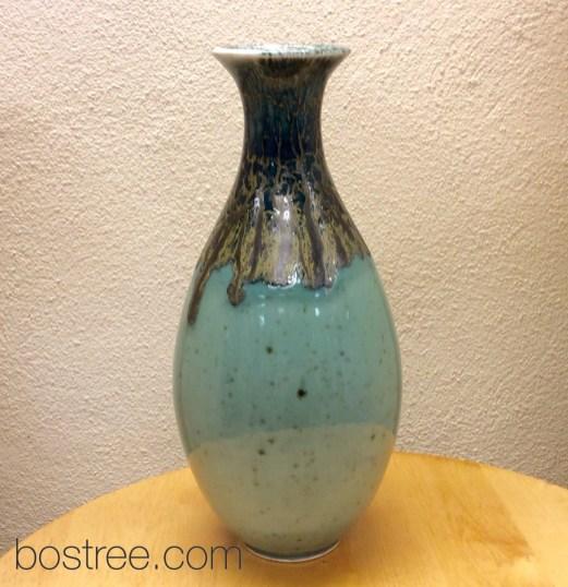 img-0327-celadon-vase-bwm