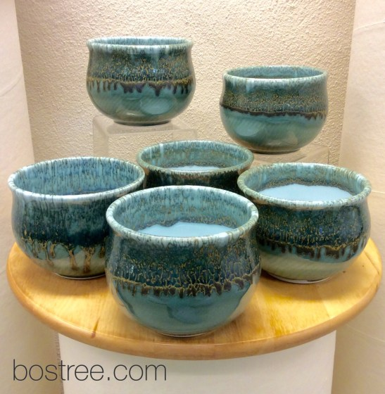 img-0339-celadon-porcelain-bowls-andrew-boswell-bostree