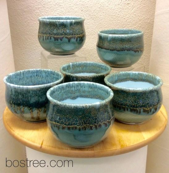 img-0339-celadon-porcelain-bowls-andrew-boswell-bostree