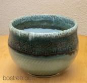 img-0341-celadon-porcelain-bowls-bostree