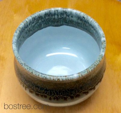 img-0346-celadon-porcelain-bowls-bostree