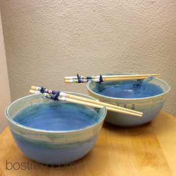 img-0360-chopstick-bowl-bostree